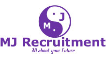 MJ Recruitment Werving & Selectie
